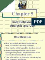 05-Cost+Behavior+_1_