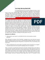 Case Study - Barclays Bank (2)