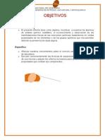 laboratorio cationes grupo III quimica analitica cualitativa