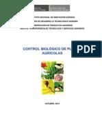 Modulo 1 Control biologico de plagas agricolas.pdf