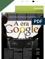 A Era Google
