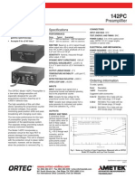 142PCPreamplifier.pdf