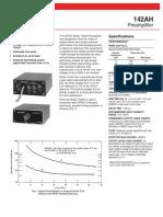 142AHPreamplifier.pdf