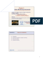 Chapter 4 Radiation Monitoring Instruments1.pdf