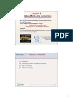 Chapter 4 Radiation Monitoring Instruments1.pdf