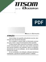 w-power1500.pdf