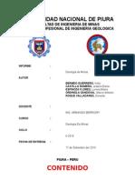 Informe de Geologia de minas.docx