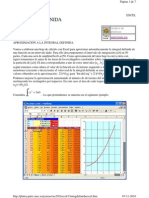 Excel 13integdefinida