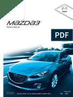 2014_Mazda3 EN.pdf