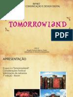 apresentação_original.pdf