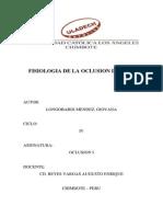 Monografia Oclusión I -1.pdf