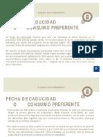 Fichas Informativas_Consumo Preferente