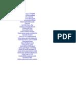 MOSHELL Command Database