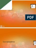 Prezi Ciber PDF