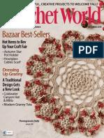 266733164-Crochet-World-2014.pdf