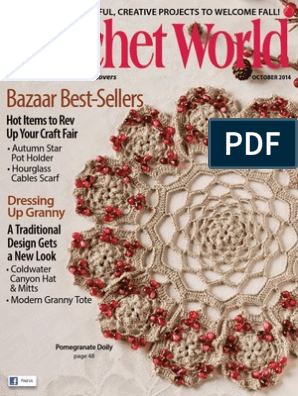 Kawaii Amigurumi: 28 Cute Animal Crochet Patterns (Sayjai's ...   396x298