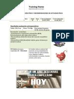 Carolina-Morainforme-y-ejercicios.pdf