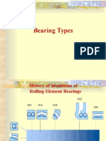 236312191 1 Bearing Types Ppt