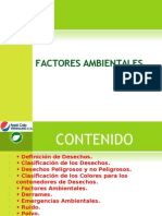 FACTORES AMBIENTALES .ppt