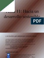 Trabajo de CMC PDF