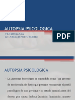 AUTOPSIA+PSICOLOGICA
