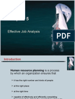 Human Resource management chapter 5