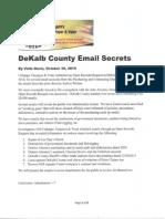 Dekalb County Email Secrets Attachment 1