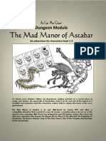 SRPG - The Mad Manor of Astabar_v3