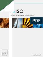 M4 ISO Isometriques