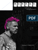 Pink Mohawk Rulebook7