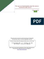 A10 ERPs Por Que as Implantacoes Sao Tao Caras e Raramente d