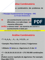 Anlisecombinatria 131128083208 Phpapp02 (1)