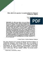 1. Ivan A. Schulman.pdf