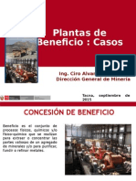 EXPO Plantas de Beneficio Tacna (FINAL)
