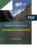 Exposicion Taller[1].PDF Ica