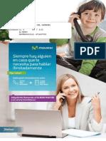 277824599.pdf