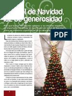 Reconocer PDF Arbl131
