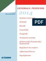 Oferta-Glissando.pdf