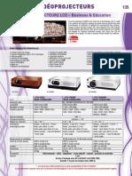 hitachi rb24eap manual pdf