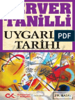 Server Tanilli - Uygarlık Tarihi