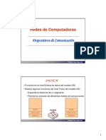 DISPOSITIVOS DE COMUNICACION-SWITCH