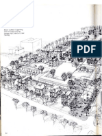 Detroit Brush Park Site Map