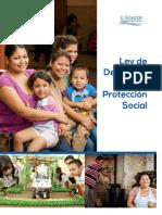 Ley de Desarrollo y Proteccion Social-1