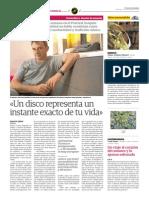 Atelier de músicas 43 (13-09-15) José Luis Estellés