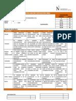 RUBRICA EVALUACION.pdf