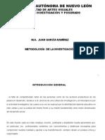 Metodología de La Investigación Uanl (8)