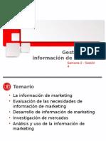 SESION 3 Silvia GestiónInformación