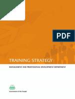 6MPDD.traning.strategy