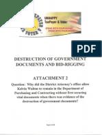 Dekalb County Email Secrets Attachment 2