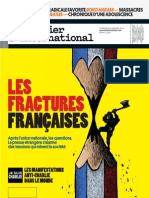 Courrier International Ndeg1264 Du 22 Au 2 - Inconnu(e)